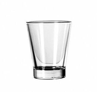 Mehr Produktinformationen Becher CAFFEINO 0,09l