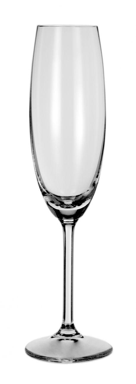 Mehr Produktinformationen Pokal GASTRO 0,22l Champagn