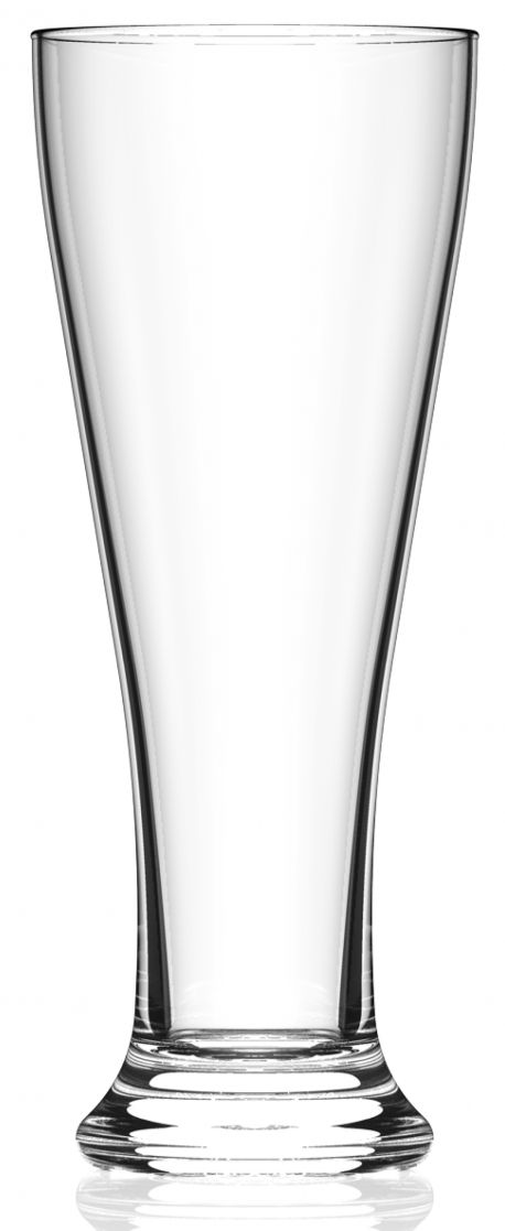 Mehr Produktinformationen Pokal TRADITION 0,3l