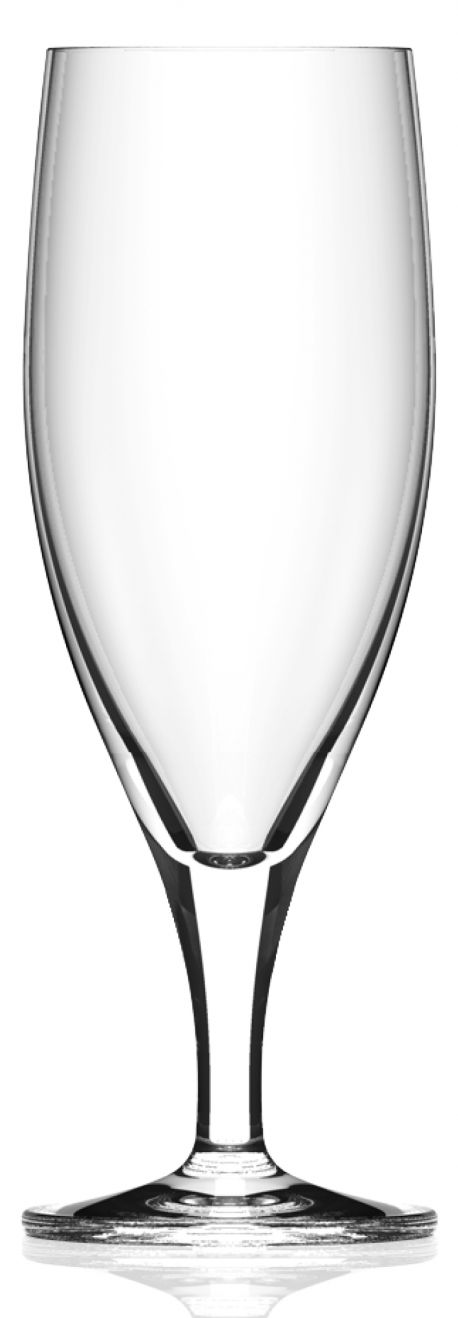 Mehr Produktinformationen Pokal LUCCA 0,3l