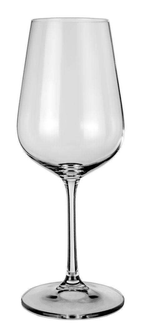 Mehr Produktinformationen Pokal DORA 0,36l White Wine